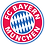 2000px-Logo_FC_Bayern_München_.png