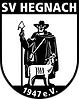 SV_Hegnach_HG.png
