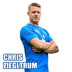30_CHRIS_ZIEGLTRUM_STICKER.png