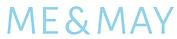 logo_meandmay-6-2.png