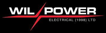 www.wilpowerelectrical.com-willpower-ele