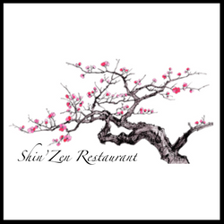 Shin'Zen