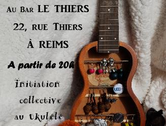 Le Thiers 17/03