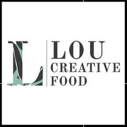 Lou Creative Food