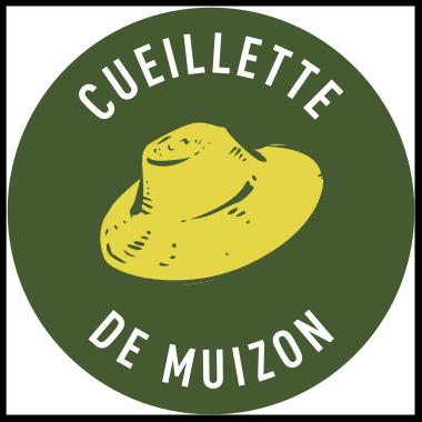 La Cueillette de Muizon