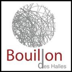 Bouillon des Halles