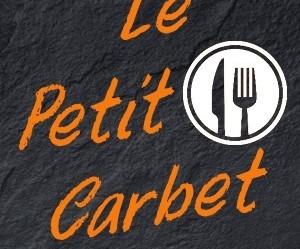 Le Petit Carbet
