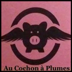 Au Cochon à Plumes