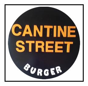 Cantine Street