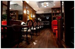 Le Café de Reims