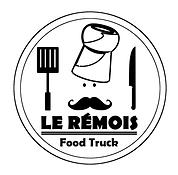 Le Rémois.png