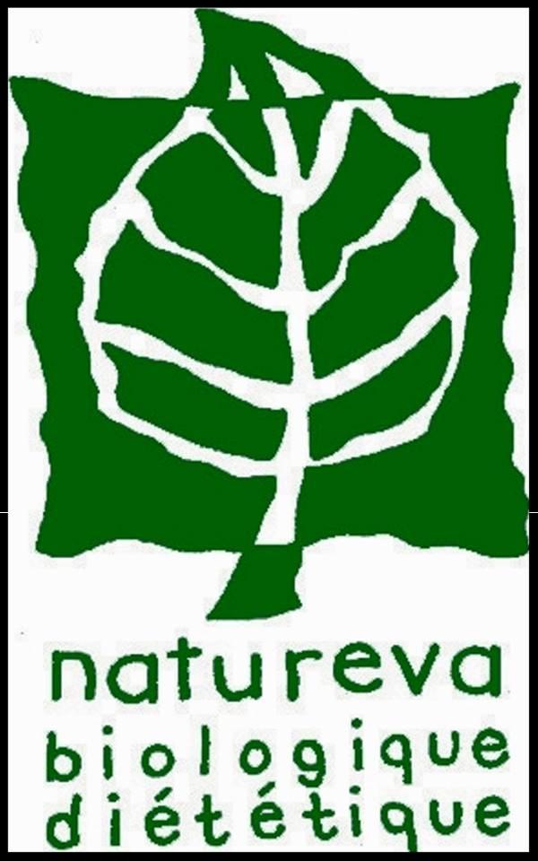 Natureva