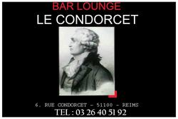 Le Condorcet