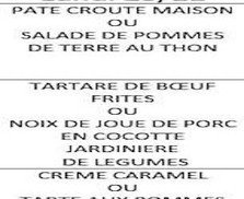 L'Auberge Champenoise