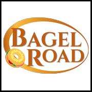 Bagel Road