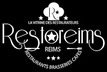 restoreims