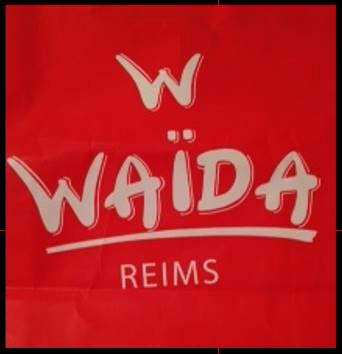 Waïda