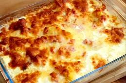 patata logara.jpg