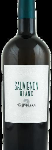 Petriessa Sauvignon Blanc