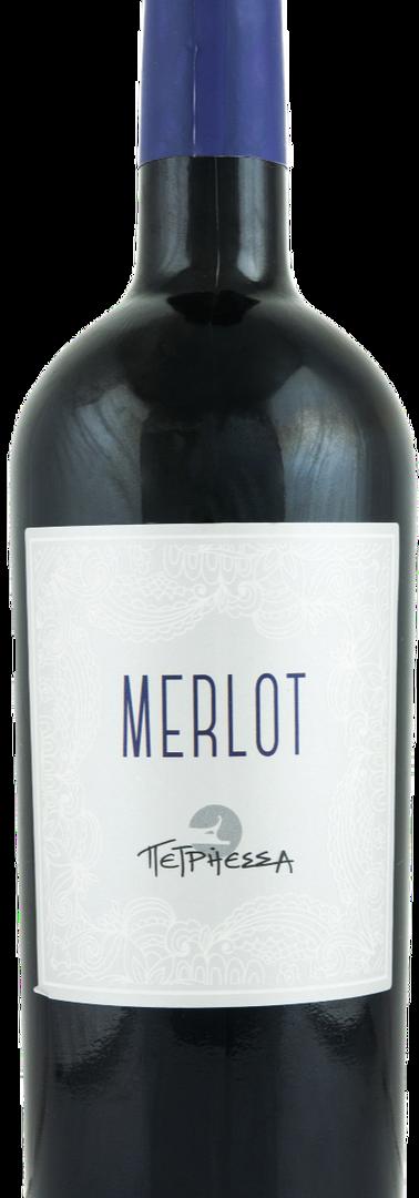 Petriessa Merlot