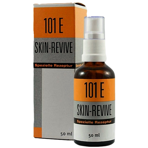 101E SKIN REVIVE 50 ml