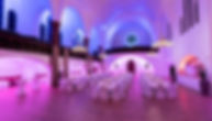 catering-eventkirche-hochzeit-dortmund