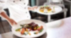 private-dining-catering-genussachitekten