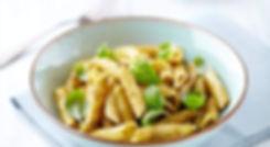 messe-catering-food-genussarchitekten
