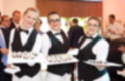 catering-aus-Essen (genussarchitekten catering)