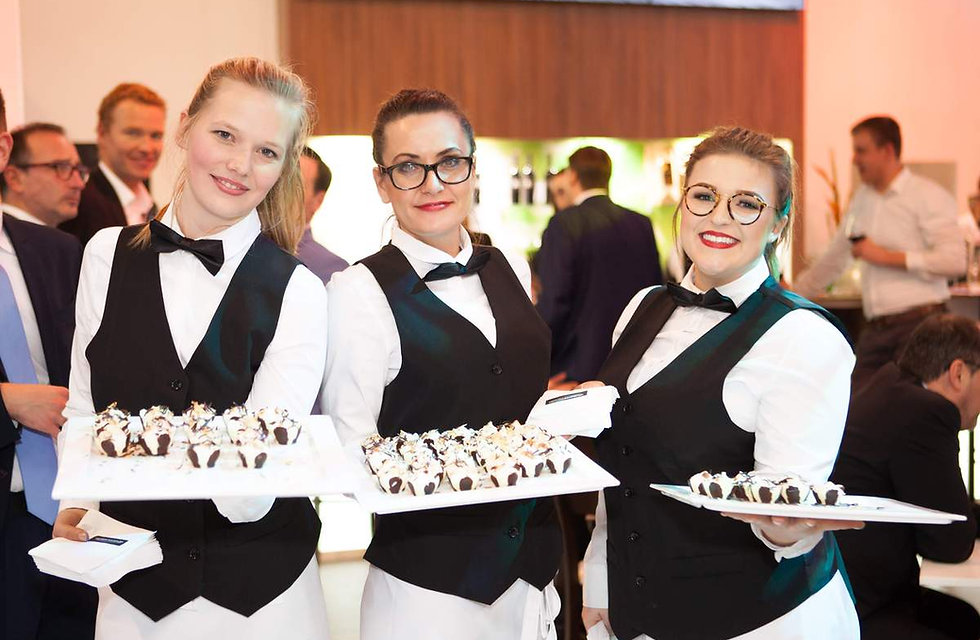catering-aus-Essen (genussarchitekten catering)