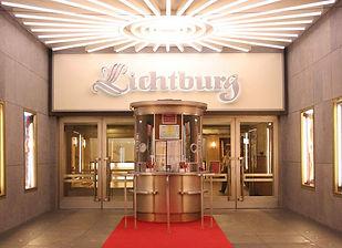 catering-lichtburg-kassenhaus
