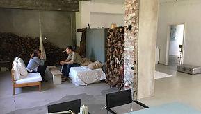 catering-gladbeck-projektloft