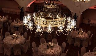 catering-eventkirche-dortmund