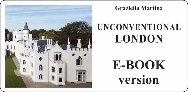 Copertina ebook per sito London.jpg