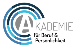 logo-akademie-BP.png