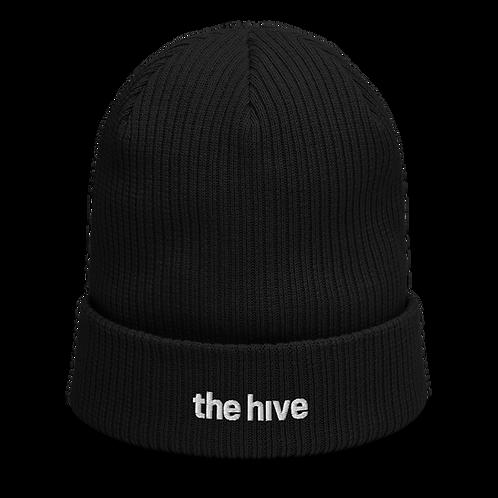 the hive | BEANIE