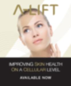 A-Lift anti-aging