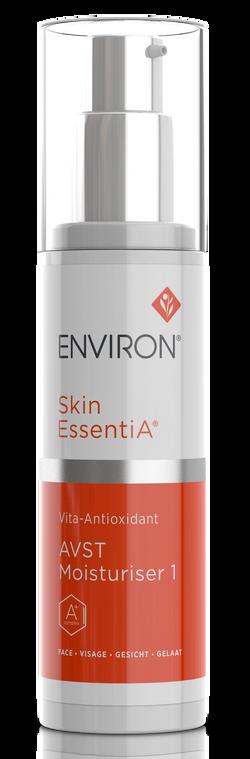 Skin Essentia Avst Moisturiser 1