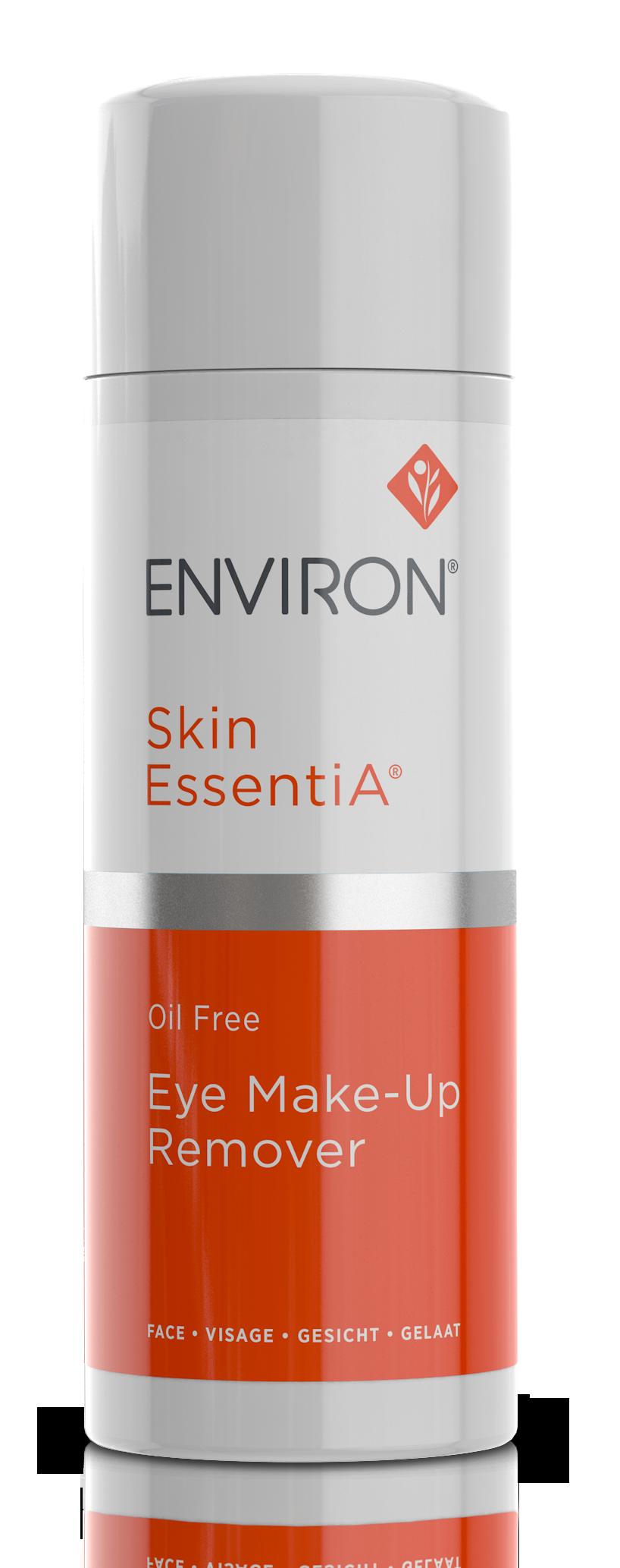 Skin Essentia Eye Makeup Remover