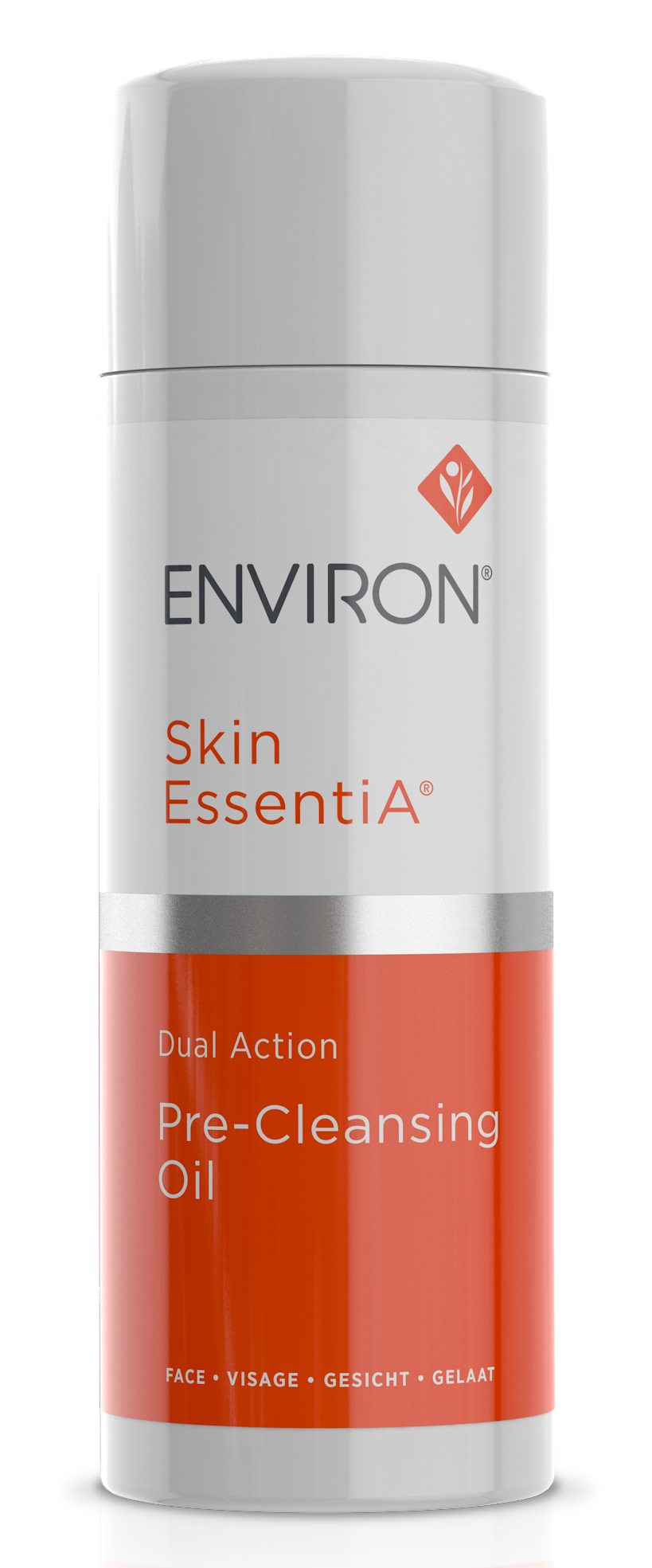 Skin Essentia Pre Cleansing Oil