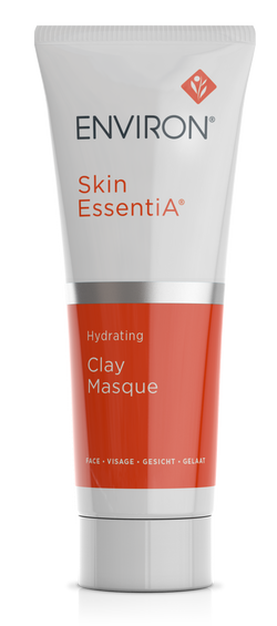 Skin Essentia Clay Masque