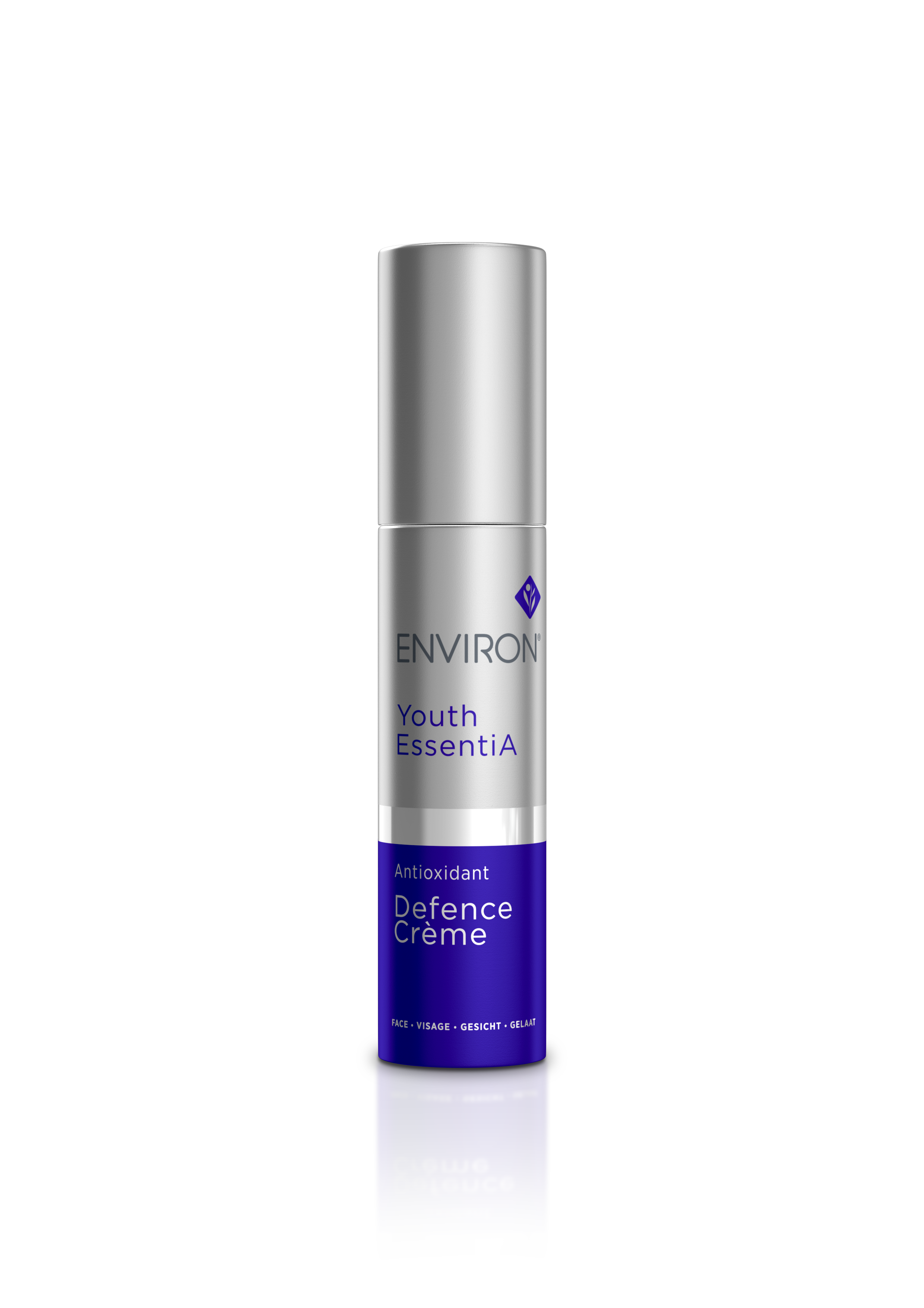 Youth Essentia Defence Creme
