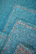 Beverly Hills Glass Tile