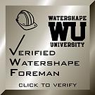 Fluid Dynamics - David Pento - Verified Watershape Foreman
