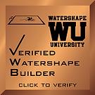 Fluid Dynamics - David Pento - Verified Watershape Builder