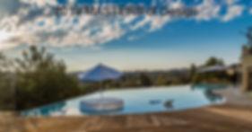 2019 masters of design winner fluid dynamics pool & spa inc