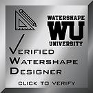 Fluid Dynamics - David Pento - Verified Watershape Designer