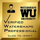 Fluid Dynamics - David Pento - Verified Watershape Professional