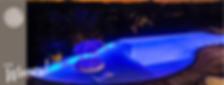 Fliud Dynamics Pool & Spa PF Cielo Blue