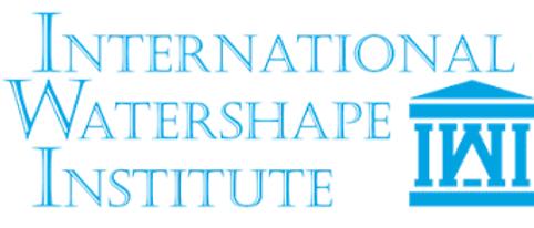 International Watershape Institute - Fluid Dynamics